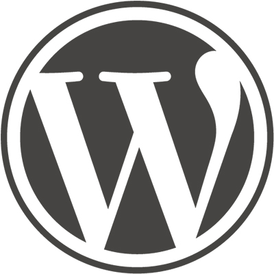 WordPress. Wel of niet?