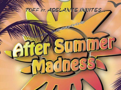 After Summer Madness – evenement