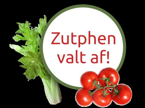 SlimDi[e]et – Nu actief in Zutphen