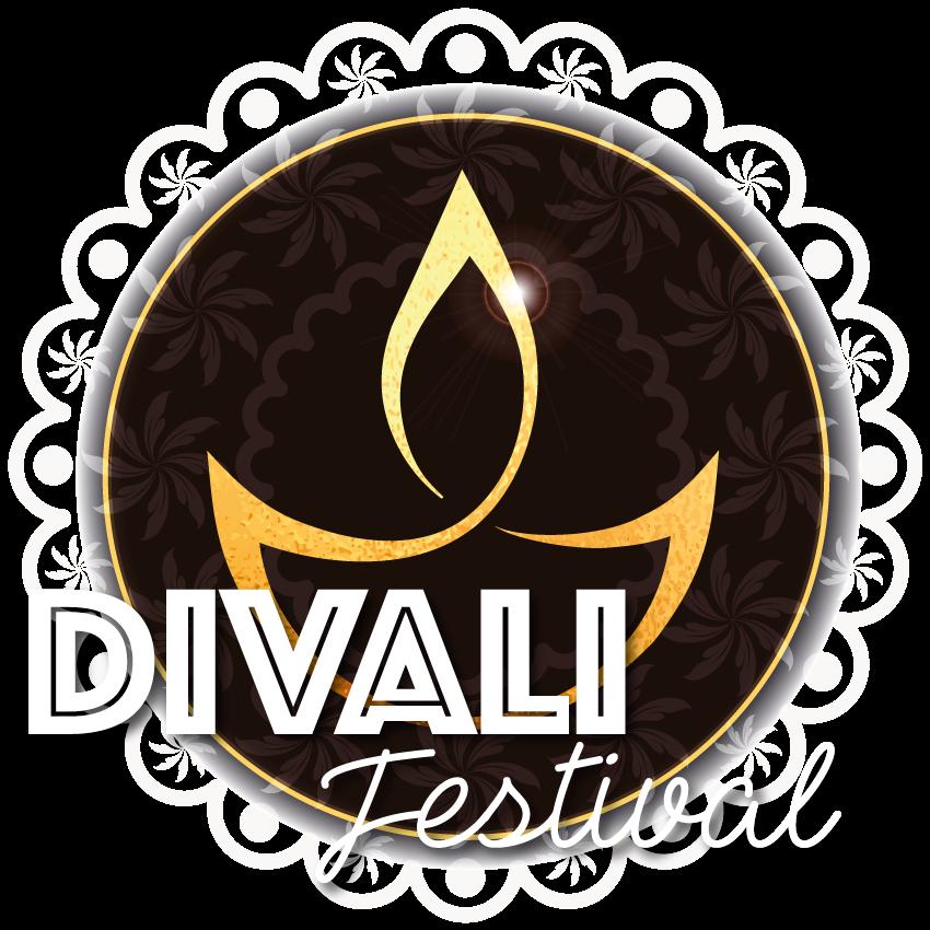 Divali Festival in Almere