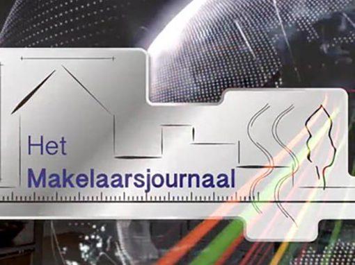 Het Makelaarsjournaal