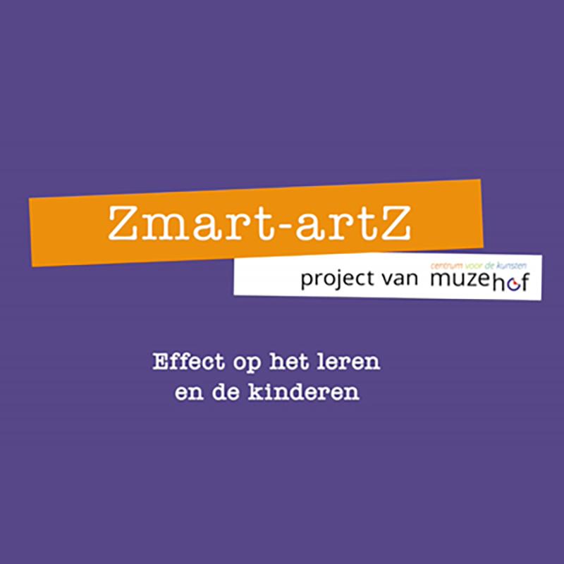 4 video's voor het Muzehoff