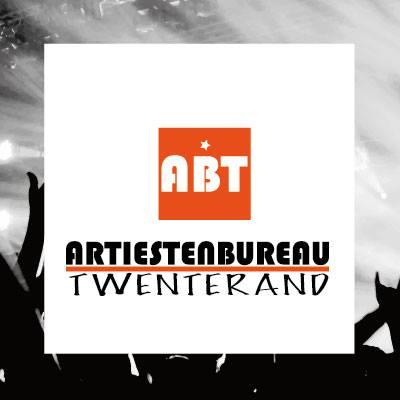 Artiestenbureau Twenterand