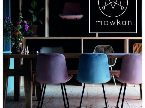 Mowkan – Productcatalogus
