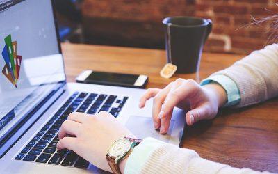 Tekstcheck voor jouw website