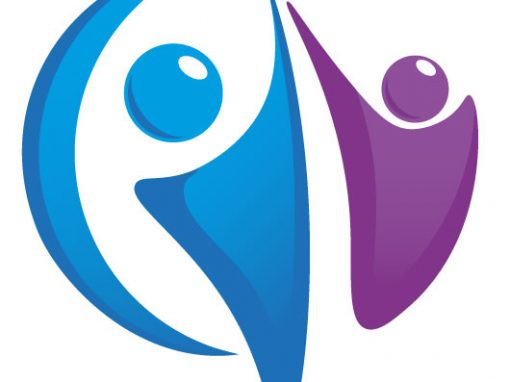 Nieuw logo Lukkes Consulting